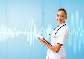 free nursing powerpoint templates eliolera com