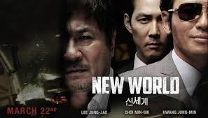 top 10 korean movies in 2014 worlds top lists