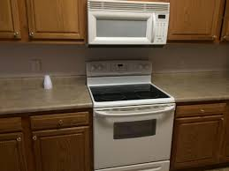 small kitchen appliance parts appealing pacific burbank gourmet kitchen appliance parts pics for