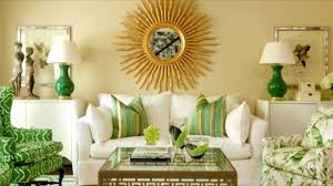 Traditional Livingroom by Traditional Living Room Apartment Design Ideas Youtube