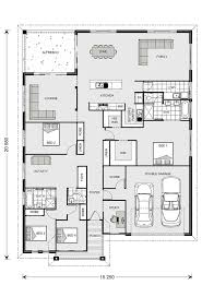 home plan builder 146 best house plans images on pinterest house floor plans
