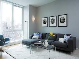 Living Room L Shaped Sofa Living Room L Shaped Sofa Living Room Design Ideas