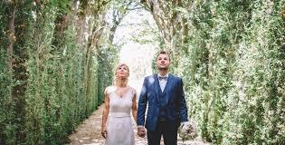 photographe de mariage à luxembourg nancy metz - Photographe Mariage Nancy