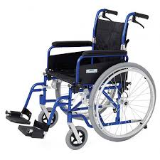 self propel wheelchair evolution healthcare specialist equipment