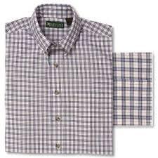 men u0027s big and tall shirts kevin u0027s catalog