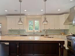 Blue Backsplash Tile For Kitchen Home Improvement Design And - Green kitchen tile backsplash