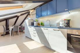 book dubrovnik com antonios luxury residence special offer one bedroom loft apartment 3pax lukas