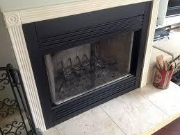 diy fireplace cover up home design ideas
