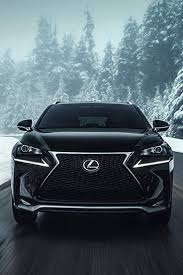 best lexus suv used best 25 lexus 4x4 ideas on pinterest toyota land cruiser