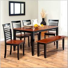 60 inch round dining table seats how many dining tables narrow dining table for small spaces long narrow