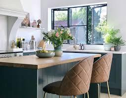 kitchen wall cabinet nottingham sense interiors nottingham interior designer