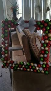 Ugly Christmas Decorations - the 25 best christmas party games ideas on pinterest work