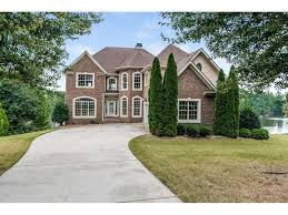 Single Family Home by Fairburn Homes For Sales Atlanta Fine Homes Sotheby U0027s