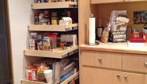 storage furniture kitchen pantry cabinet kitchen storage exitallergy