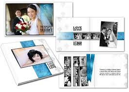 wedding album templates wedding album design templates arc4studio