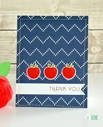 appreciation cards easy appreciation cards pebbles inc