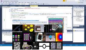 tutorial web c web crawler c tutorial exle capturing big data