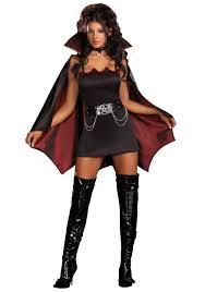 vampire costume halloween costume ideas 2016