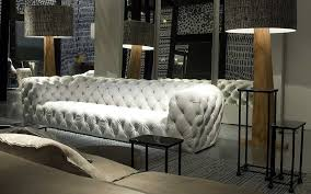 Design Trends Sofas For - Sofas design with pictures