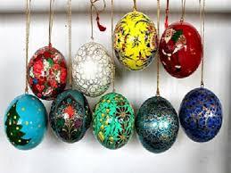 decorative items manufacturer supplier in delhi india