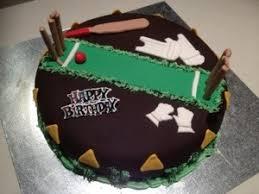 Cricket Today U2026 Good Luck Boys U2013 Mojo U0027s Creative Cake Design