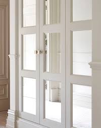 49 best wardrobes images on pinterest colours accessories and