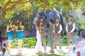 tropical themed wedding tropical themed wedding flutter glass photography24a rock n roll