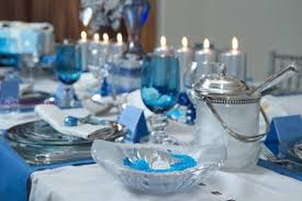 hannukkah decorations hanukkah decoration ideas creating the hanukkah decorations