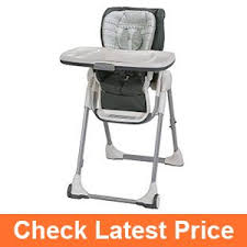 How To Fold A Graco High Chair Best Folding High Chair In 2017 U2013 Top Models Reviewed U0026 Considerations
