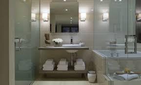 home improvement bathroom ideas bathroom ideas for a spa bath modern cincinnati home