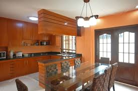 modern house kitchen interior design house philippines printtshirt
