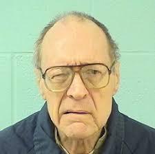 Robert Barnes Murderer Robert Ben Rhoades Wikipedia
