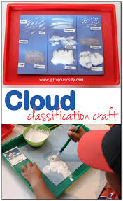 cloud classification craft weather cloud and third