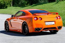 nissan gtr hd images nissan gtr r35 hd wallpapers nissan gtr r35 high quality and def