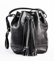Minnesota travel handbags images Q a minnesota handbag designer danielle sakry jpg