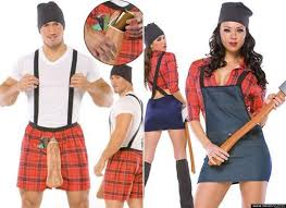 couples costumes the most awkward couples halloween costumes of