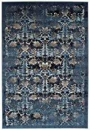 Cheapest Area Rugs Online by 4j450894 2 Jpg
