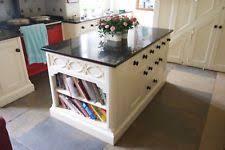 handmade kitchen islands u0026 kitchen carts ebay