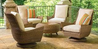 Swivel Patio Chairs Rocking Swivel Patio Chairs Top 6 Outdoor Sofa And Swivel Chairs