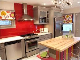 overhead kitchen cabinets single cabinet knotty pine cost to paint