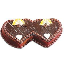 anniversary cake heart shape anniversary cake designer anniversary cake online