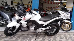 honda twister honda cb twister 250 2016 moto slink r 12 899 em mercado libre