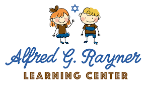 rayner center beth shalom synagogue