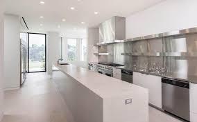kim kardashian house floor plan inside the 14m bel air mansion kim kardashian and kanye west sold