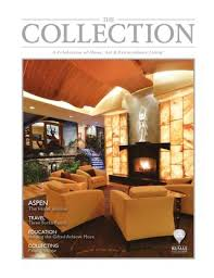 kimball s lighting in owasso ok luxiere magazine edition 8 by luxiere magazine issuu