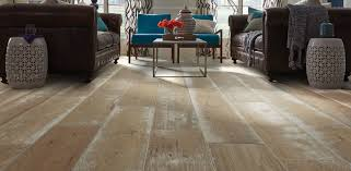 Cheap Laminate Flooring Costco by Home Shaw Floors