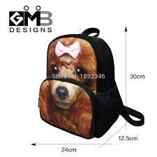 aliexpress buy cartoon kindergarten backpacks