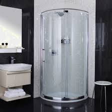 shower stall ideas for a small bathroom cool corner shower stall ideas contemporary best ideas exterior