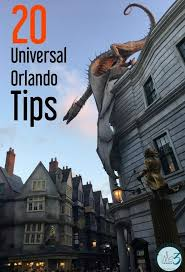halloween horror nights miami international mall prices 83 best universal studios images on pinterest universal orlando