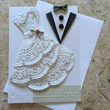 wedding card handmade wedding card handmade wedding wedding card and cards